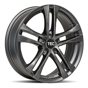 AS4 Anthracite