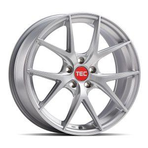 GT6-EVO Silver