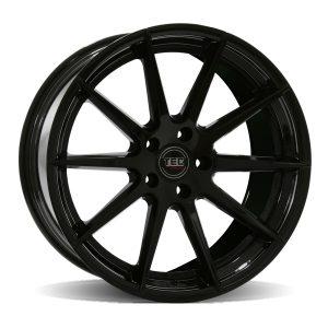 GT7 Black
