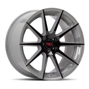 GT7 Black grey