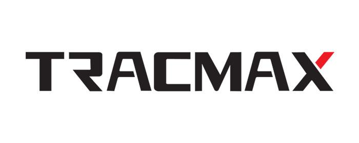 Tracmax