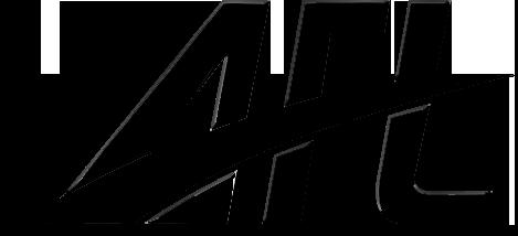 GMP Italia lanserar Titan för Porsche